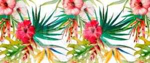 Florais-SB-11.849