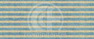 Listras-SB-13.159