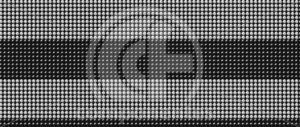 Poás-SB-13.696